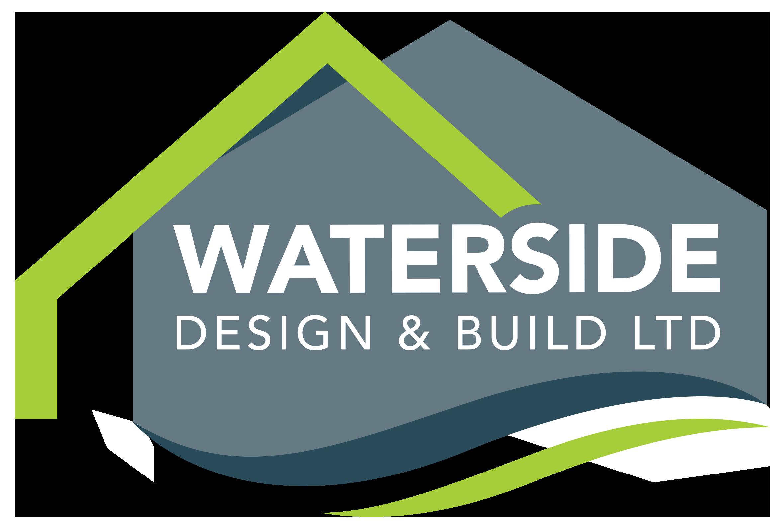 Waterside Design and Build